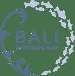Bali Partnership