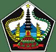 Dinas Lingkungan Hidup Kabupaten Bangli