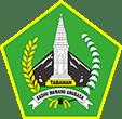 Dinas Lingkungan Hidup Kabupaten Tabanan