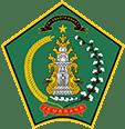 Dinas Lingkungan Hidup Kabupaten Jembrana