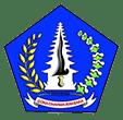 Dinas Lingkungan Hidup dan Kebersihan Kabupaten Badung