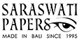 Saraswati Paper
