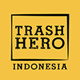 Trash Hero Indonesia