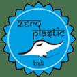 Zero Plastic Lembongan