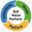 Indonesian Waste Platform Bali