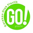 GO Plastik