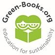 Yayasan Green Books