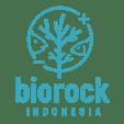 BioRock Indonesia