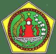 Dinas Lingkungan Hidup Kabupaten Gianyar