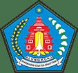 Dinas Lingkungan Hidup Kabupaten Klungkung