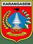 Dinas Lingkungan Hidup Kabupaten Karangasem