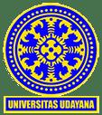 Fakultas Kelautan dan Perikanan, Universitas Udayana